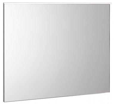 Xeno2 Lichtspiegelelement 900x700mm von Keramag Design