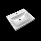 Xeno2 Waschtisch 600x480mm von Keramag Design