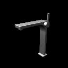 Edition 11 Single lever basin mixer 250 by Keuco