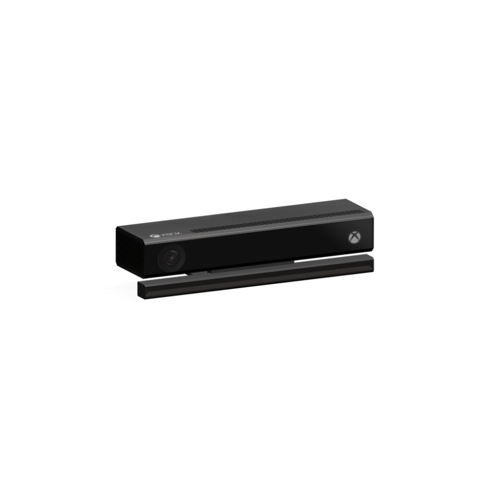 Xbox One Kinect PNG Images amp PSDs for Download