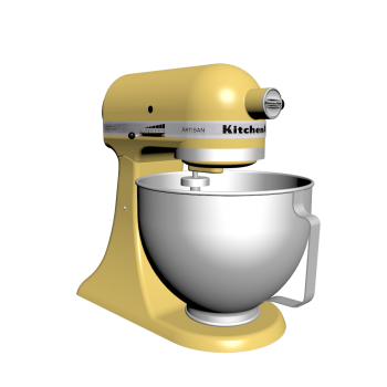 KitchenAid  Artisan von KitchenAid