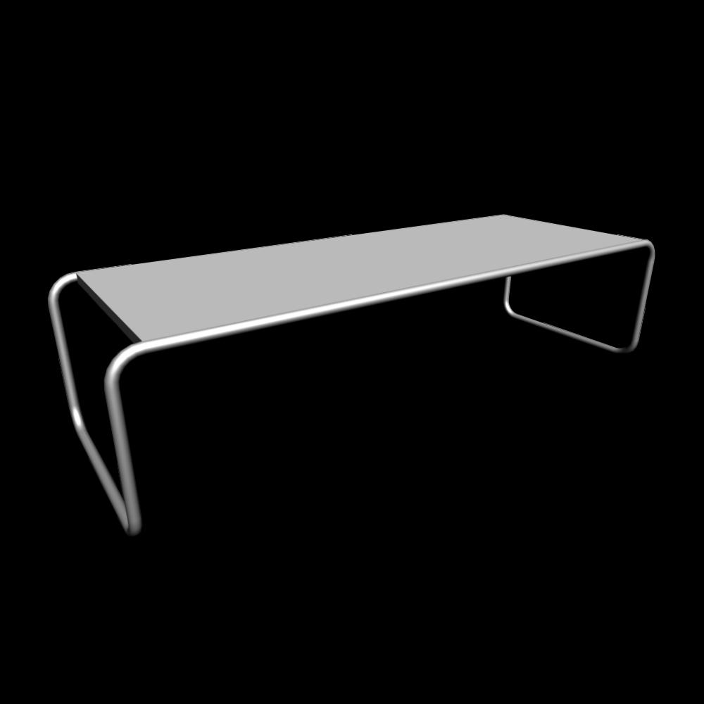 laccio tisch gro einrichten planen in 3d. Black Bedroom Furniture Sets. Home Design Ideas