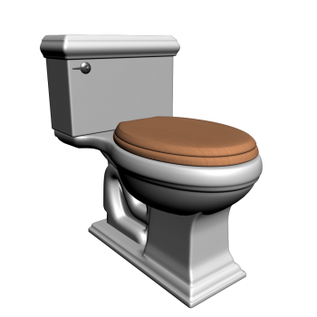 amazoncom kohler memoirs toilet white tools amp home