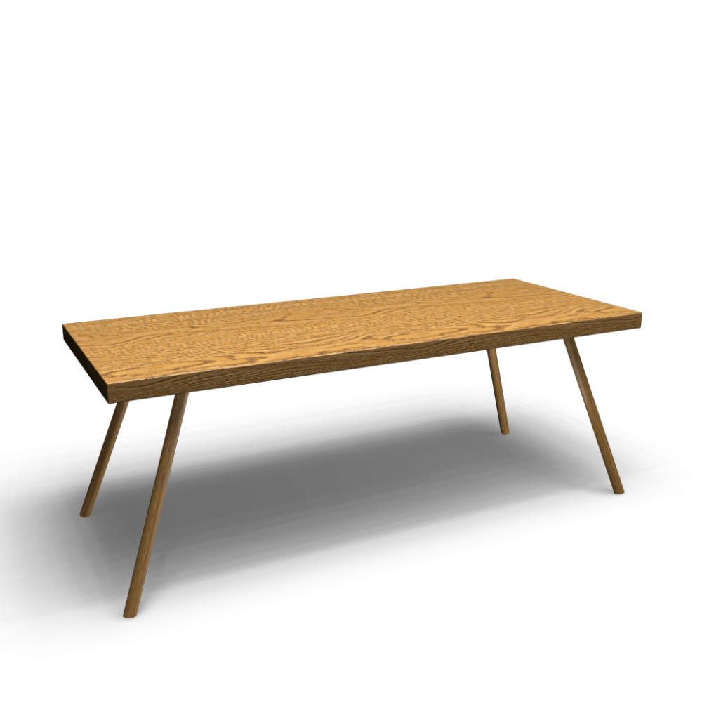 Landluft table design and decorate your room in 3d for Table design 3d