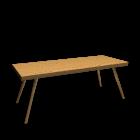 Landluft Tisch von komat