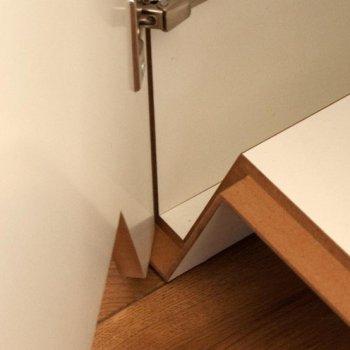 Plank S von komat