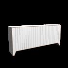 Plank L für die 3D Raumplanung
