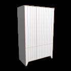 Plank XL für die 3D Raumplanung