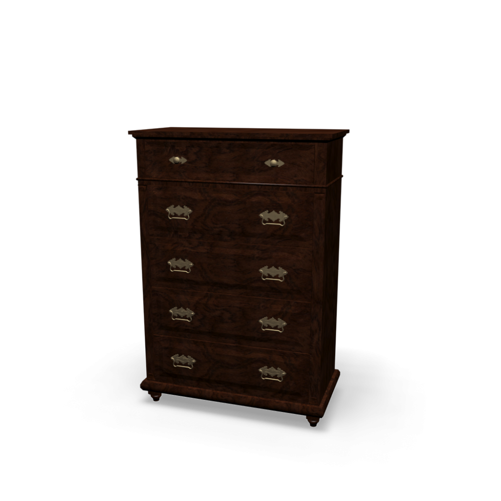 kommode einrichten planen in 3d. Black Bedroom Furniture Sets. Home Design Ideas