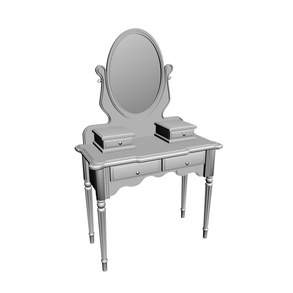 Image Result For Dressing Table
