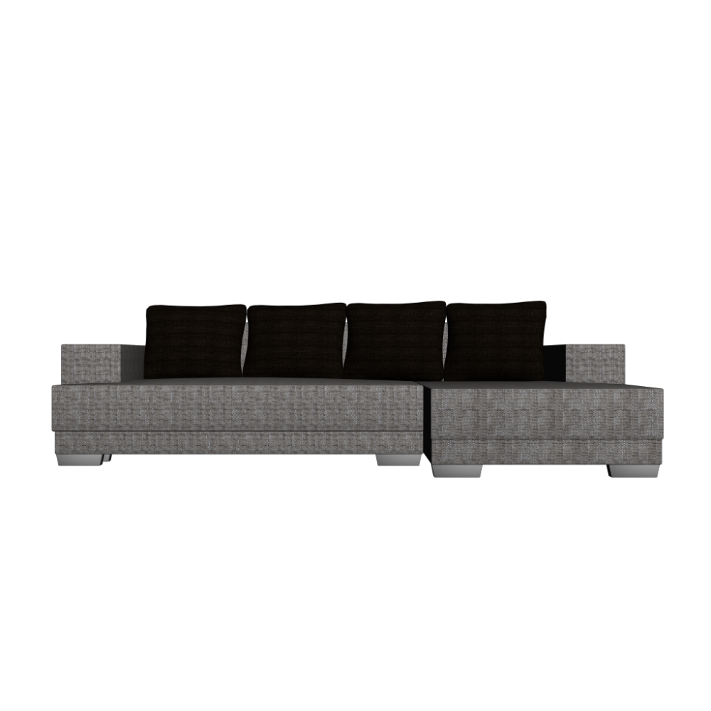 couch l form mit sofa lform with couch l form mit excellent lform couch with couch l form mit. Black Bedroom Furniture Sets. Home Design Ideas