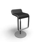LEM Bar stool by La Palma