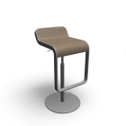 LEM Bar stool for your 3d room design