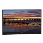 """LG 42"""" LCD TV by LG"""