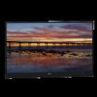 """LG 42"""" LCD TV für die 3D Raumplanung"""
