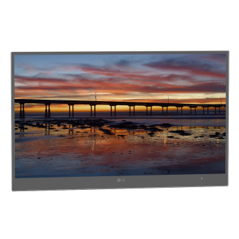 """LG 42"""" LCD TV von LG"""