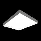 Lichthimmel für die 3D Raumplanung
