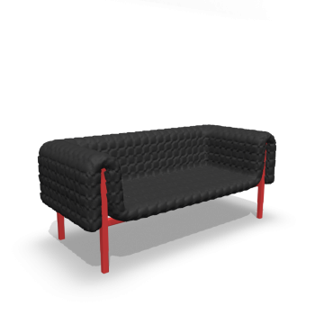 ligne roset m bel accessoires zur raumplanung. Black Bedroom Furniture Sets. Home Design Ideas