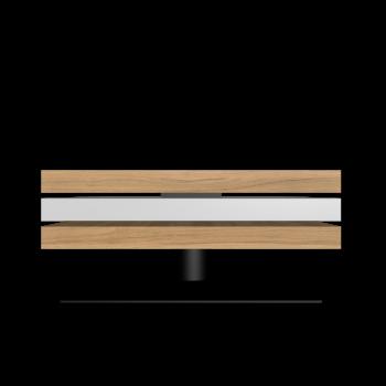 Strates von Ligne Roset
