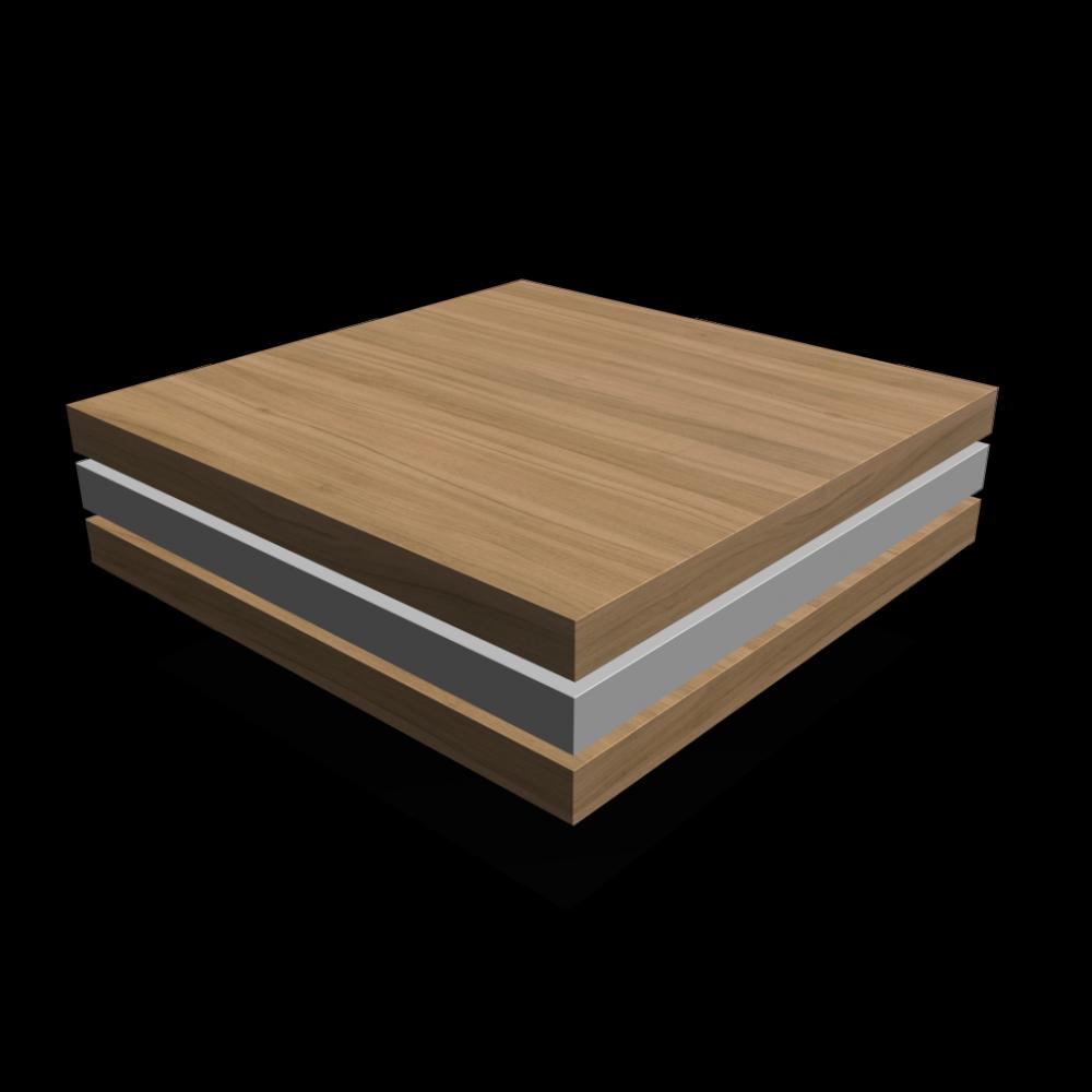 strates einrichten planen in 3d. Black Bedroom Furniture Sets. Home Design Ideas