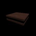 Strates für die 3D Raumplanung