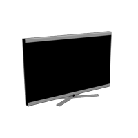 Individual 40 compose full hd 100 table stand i 40 46 for Table stand i 52 compose