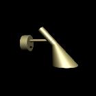 AJ 50 Wand für die 3D Raumplanung