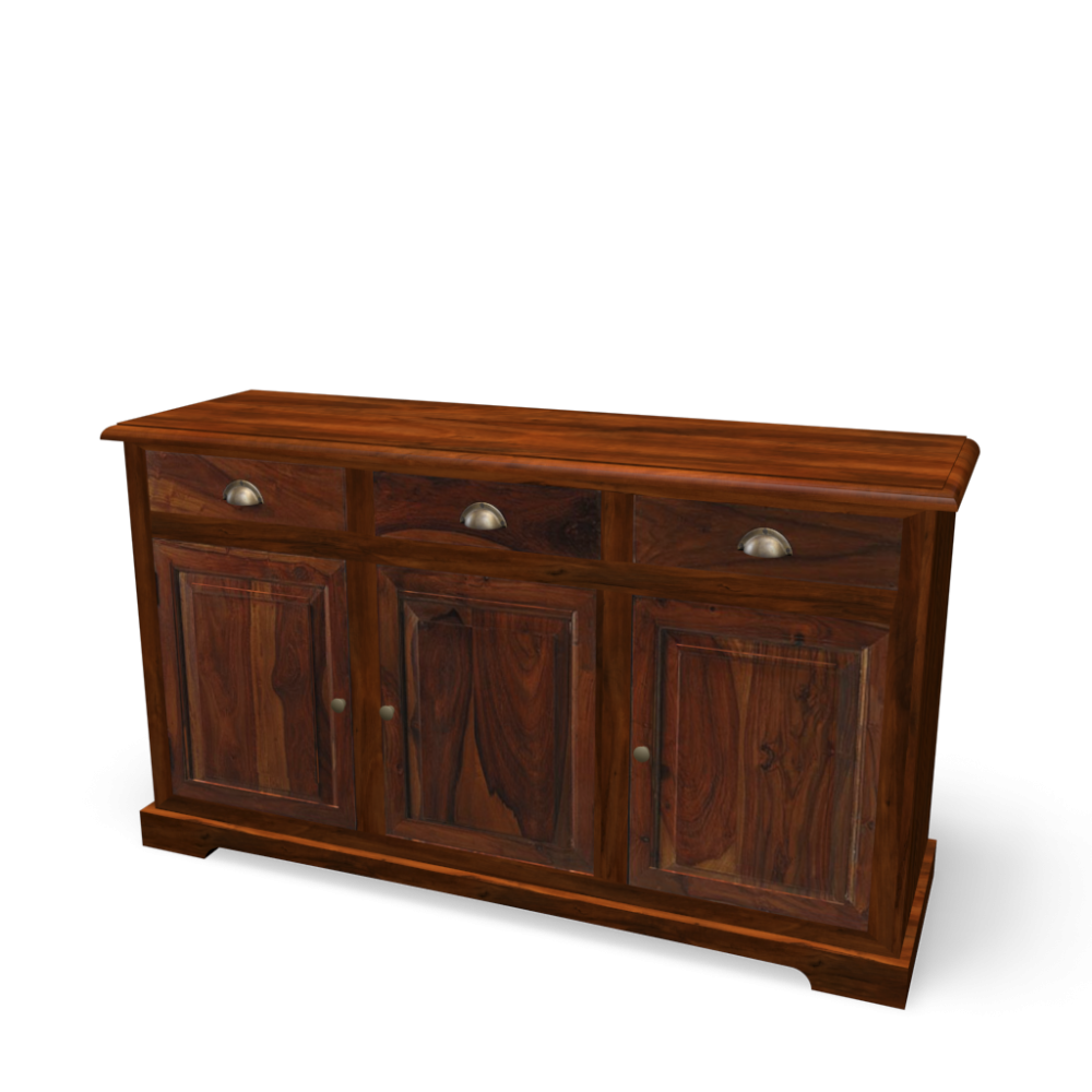 buffet lub ron design and decorate your room in 3d. Black Bedroom Furniture Sets. Home Design Ideas