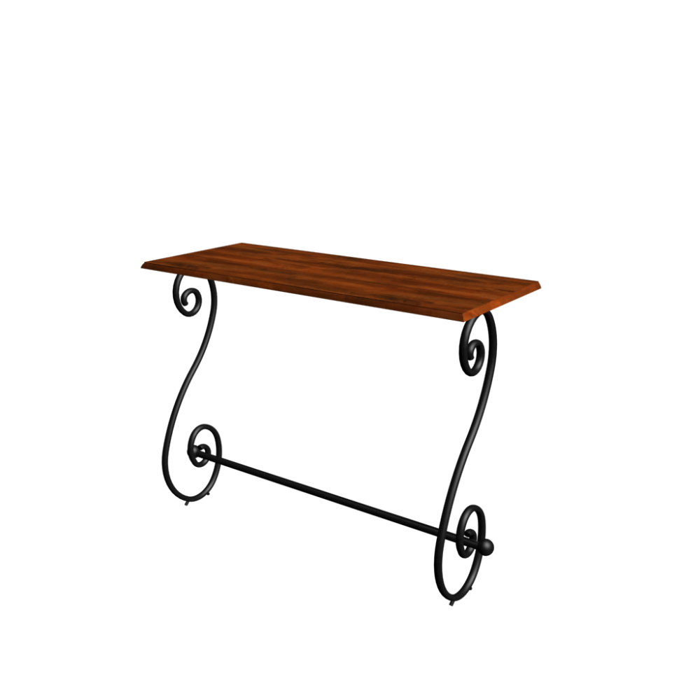 Side table lub ron design and decorate your room in 3d - Maison du monde tables ...