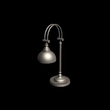 lampe lub ron einrichten planen in 3d. Black Bedroom Furniture Sets. Home Design Ideas