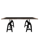 Dining table METROPOLITAN by Maisons du Monde