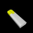 Marker für die 3D Raumplanung