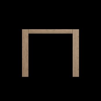 Massivholz Tisch