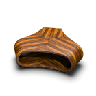 Pants für die 3D Raumplanung