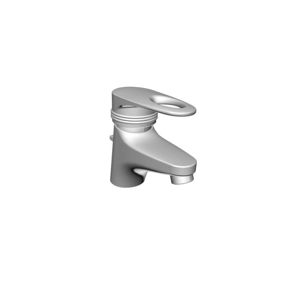 Mixer Tap Design And Decorate Your Room In 3d