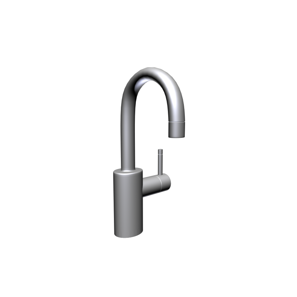 Washbasin mixer tap design and decorate your room in 3d for Bathroom fittings