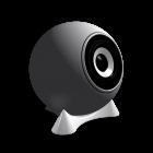 Mo°Speaker Kugellautsprecher für die 3D Raumplanung