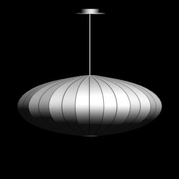 Saucer von Modernica