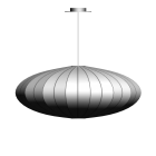 Saucer für die 3D Raumplanung