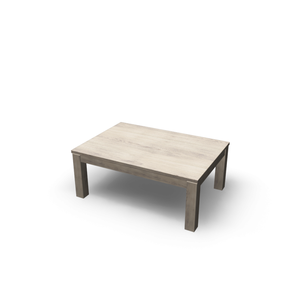 Coffee table serchio design and decorate your room in 3d for Table design 3d
