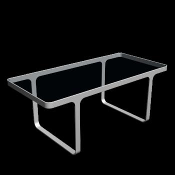 Trace Tisch von naughtone