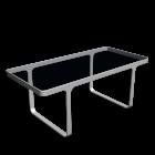 Trace Tisch für die 3D Raumplanung