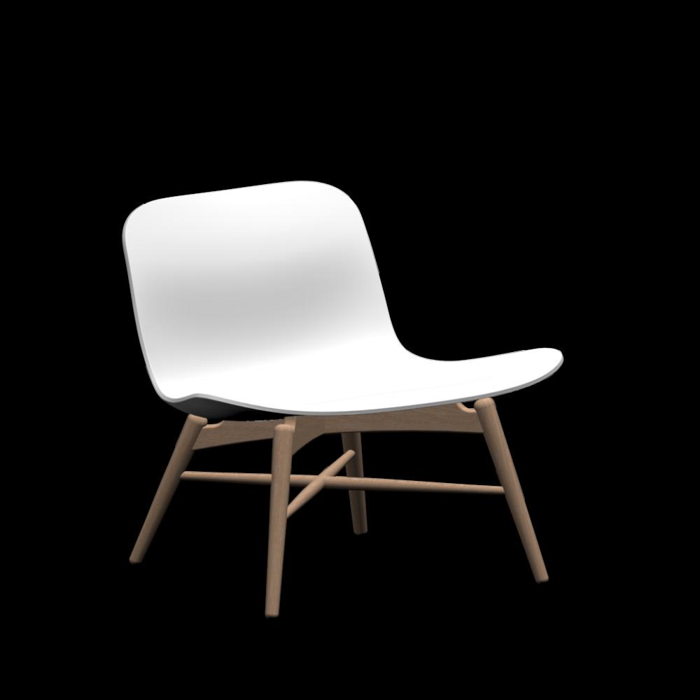 langue lounge sessel einrichten planen in 3d. Black Bedroom Furniture Sets. Home Design Ideas