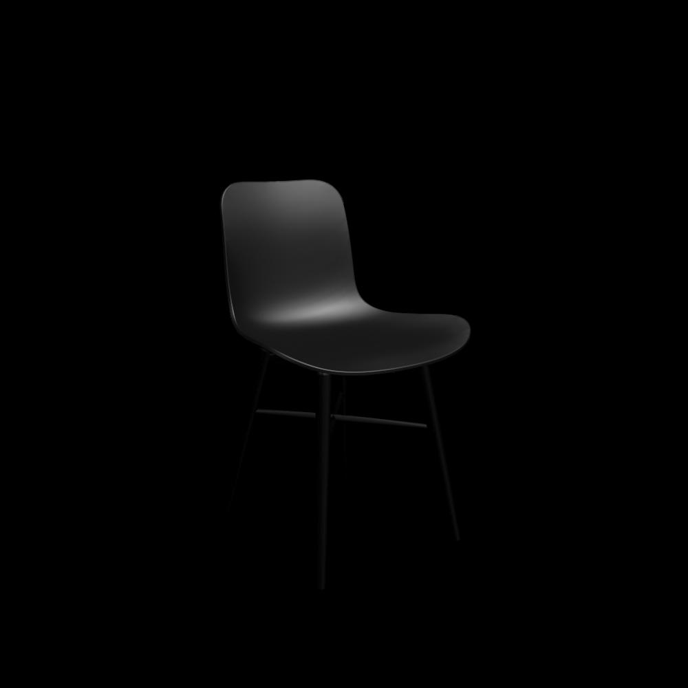 Designer Esszimmerstuhl war nett stil für ihr haus design ideen