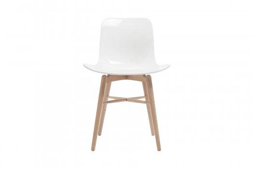 Langue Stuhl von NORR11