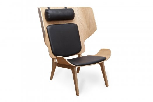 Mammoth Chair, Slim by NORR11