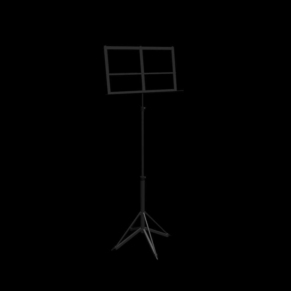КонцертыКлипы 3d торрент скачать бесплатно