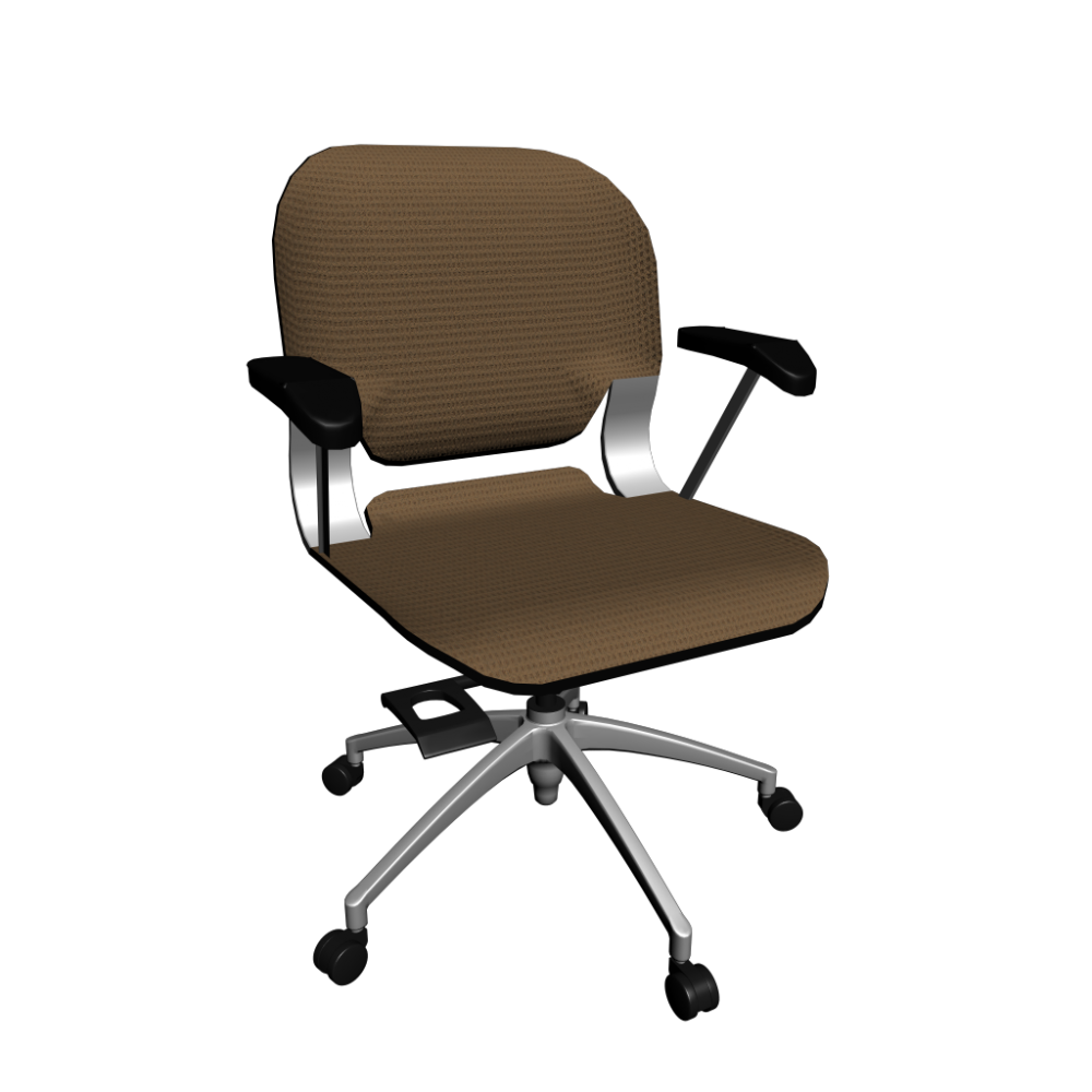 Herman Miller Online Store  Shop Designs for Home and Office