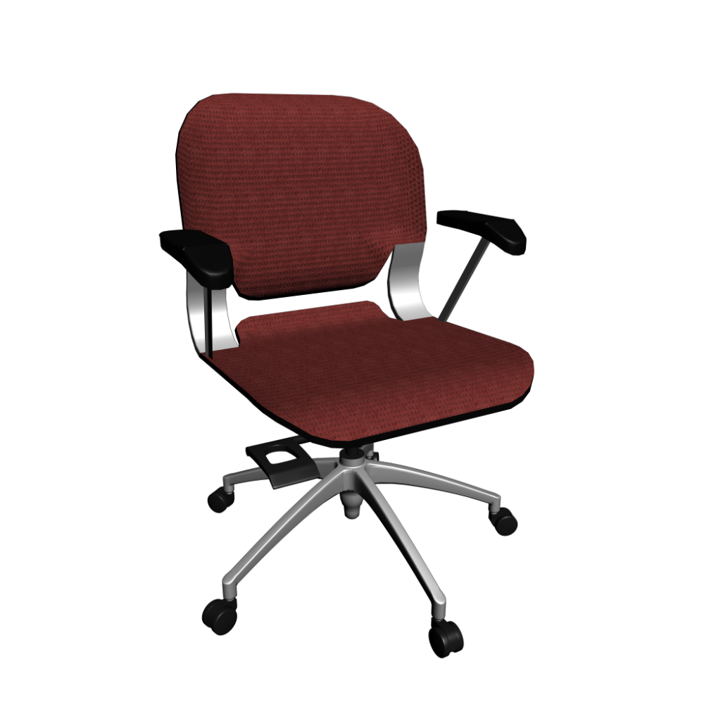 office swivel chair chairs seating eb3589cf3c
