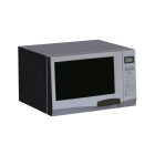 Mikrowelle NN-S235WF von Panasonic